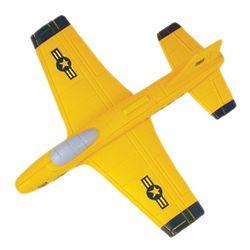 Classic Stunt Jet Toy Plane
