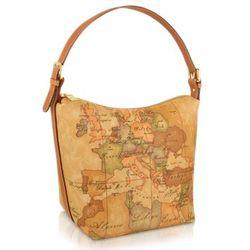 1A Prima Classe Hobo Bag