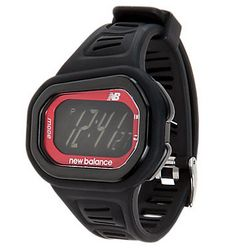 Ndurance Chronograph Unisex Sports Monitor Watch
