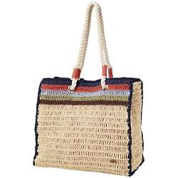 Juniors' Set Sail Beach Bag