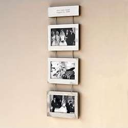 Personalized Memory Frames