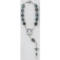 Job's Tear's Auto Rosary