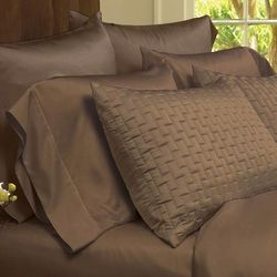 Bamboo Rayon Pillowcases