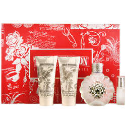 True Religion For Women Gift Set