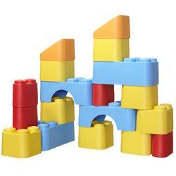 My First Blocks