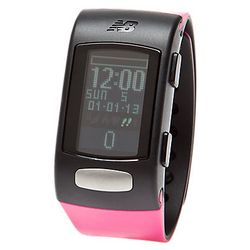 Lifetrainer Unisex Sports Monitor Digital Watch