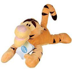 Baby Tigger Plush Toy