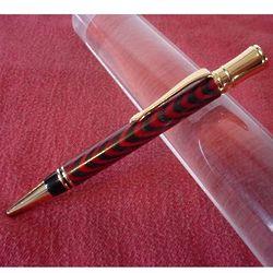 Handmade Executive Wood Pen
