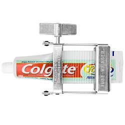 Toothpaste Tube-Wringer