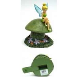 Tinkerbell Key Keeper