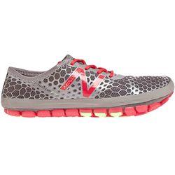 Minimus HI-REZ Women's Running Shoes