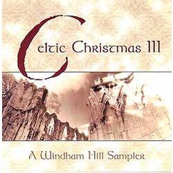 Celtic Christmas III CD