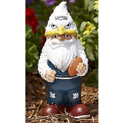 NFL Gnome