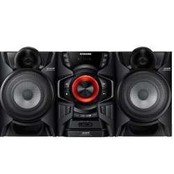 230 Watt Bluetooth CD Mini Audio System