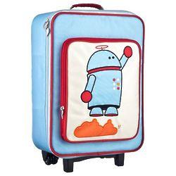 Beatrix Wheelie Bag