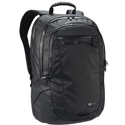 Conor Flashpoint Laptop Day Pack