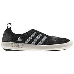 Men's Climacool Boat and Water Shoes