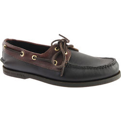 Men's Sperry Top Sider Authentic Original Shoes