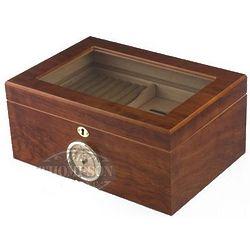 100 Count Cigar Humidor