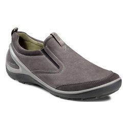 Men's Creek Slip-On Shoes