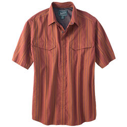 Men's Islander Shirt