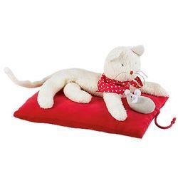 Kitty Cat Play Set