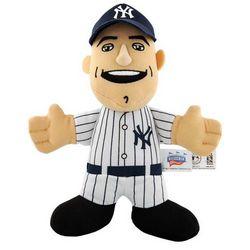 "Yankees Derek Jeter 7"" Plush Doll"