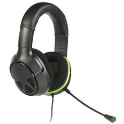 Ear Force XO Four High Performance Xbox One Gaming Headset