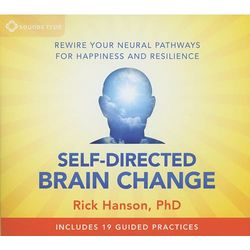 Self-Directed Brain Change CDs