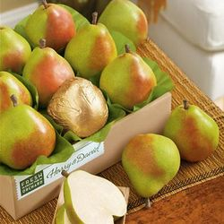 The Favorite Pears Gift Box
