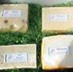 Havarti, Dill Havarti, Muenster and Swiss Cheese Box