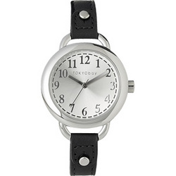 Women's Chelsea Watch