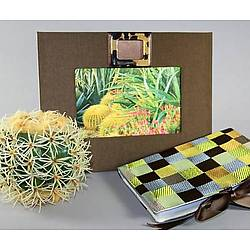 Southwestern Photo Gift Set