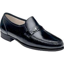 Men's Como Ornament Dress Shoe