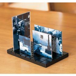 Cityscape Frames