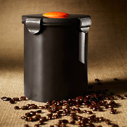 BeanSafe Coffee Storage Container