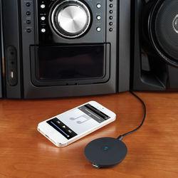 Home Stereo Bluetooth Converter