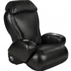 iJoy Massage Chair 2 Year Premium Protection Plan