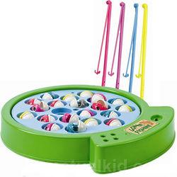 Original Family Fishing Game