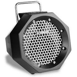 Portable Bluetooth Speaker System
