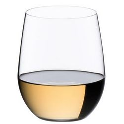 Chardonnay and Viognier Tumblers