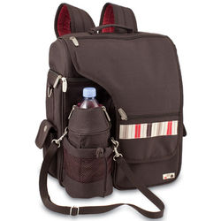 Turismo-Moka Backpack