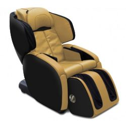 AcuTouch Massage Chair