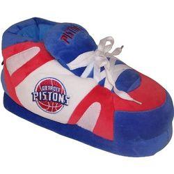 Detroit Pistons Boot Slipper