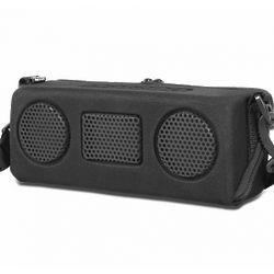 Big Jawbone Jambox Pro Carrying Case