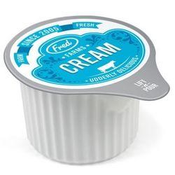 Xtra Cream Giant Creamer Container