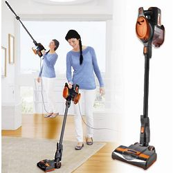 Shark Rocket Lightweight Stick Vacuum
