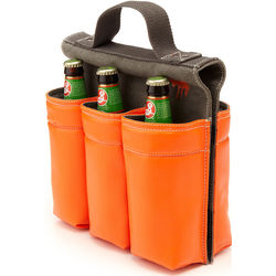 6-Pack Bike Bag