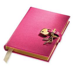 Lock Journal