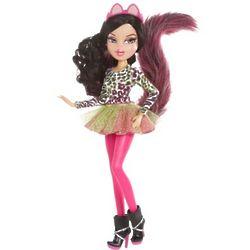 Jade Fancy Catz Doll